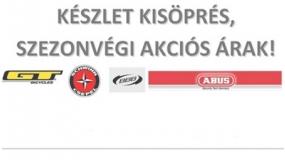 BringaBázis Kerékpárbolt és kerékpárszerviz | www.mozgasvilag.hu