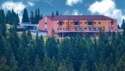 Hotel Natura****