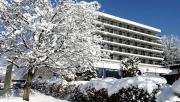 Hotel Golf | www.mozgasvilag.hu