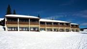 Hotel Brinje