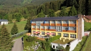 Hotel Sonnhof Hohentauern