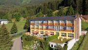 Hotel Sonnhof Hohentauern | www.mozgasvilag.hu