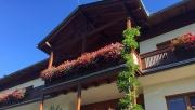 Ofnerhof