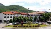 Hotel Sabotin***