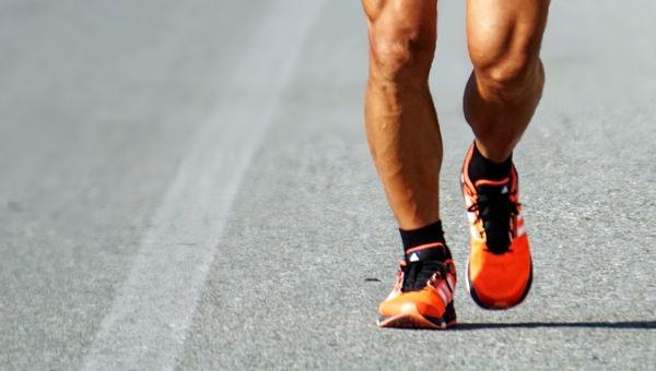 Egészségmegőrző futásprogram haladóknak - III. ciklus