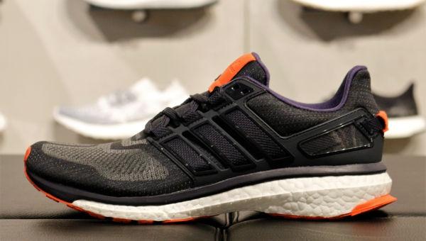 adidas Energy Boost | www.mozgasvilag.hu