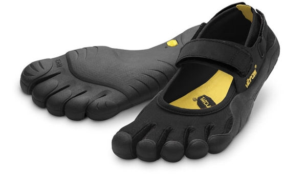 Vibram Five Fingers Sprint