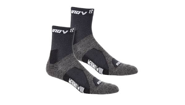 inov-8 téli terepfutó zokni