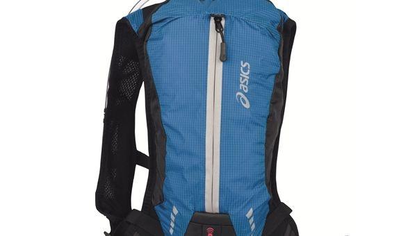 Asics Lightweight futó hátizsák