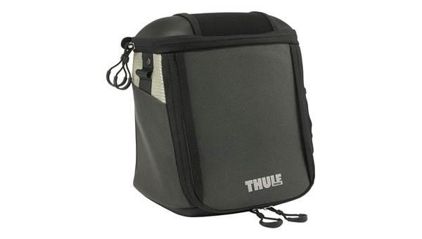 Thule Pack and Pedal kormánytáska