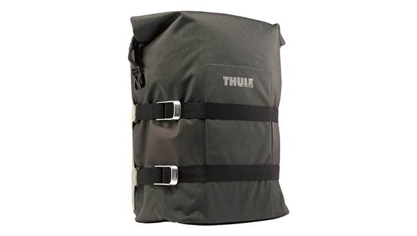 Thule Pack and Pedal Pannier túratáska