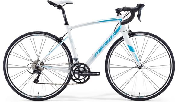 Merida Ride 100 Juliet