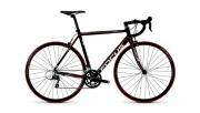 FOCUS Culebro 5.0 27-G országúti kerékpár