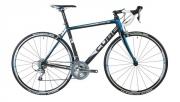 Cube Peloton Pro országúti kerékpár