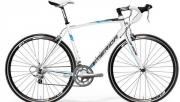 Merida 2013 RIDE LITE JULIET 91-18 országúti kerékpár