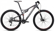 Specialized Epic FSR Comp Carbon 29 M/L