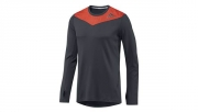 adidas Supernova thermal futófelső