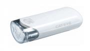 Cateye HL-EL135 kerékpáros első lámpa