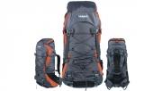 Husky Sulphur 70 literes ultralight hátizsák