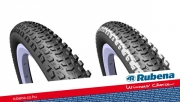 Rubena V96 SCYLLA Top Design