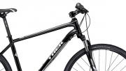 Trek DS 8.3 túrakerékpár