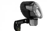 Axa Luxx70 kerékpáros lámpa