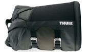 Thule Pack and Pedal Commuter táska