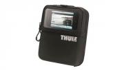 Thule Pack and Pedal kormánytáska tárca