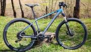 Focus Black Forest 3.0 27'5