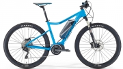 Merida Big.Seven E-lite 600