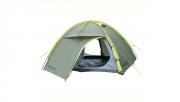 Rockland Hiker3 sátor