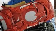 Osprey Ariel 55AG WMN