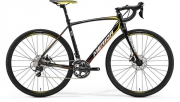 Merida Cyclo Cross 500