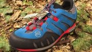 Hanwag Sendero Low GTX Surround