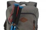 Quechua NH500 hátizsák