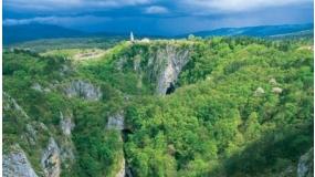 Délkelet-Szlovénia