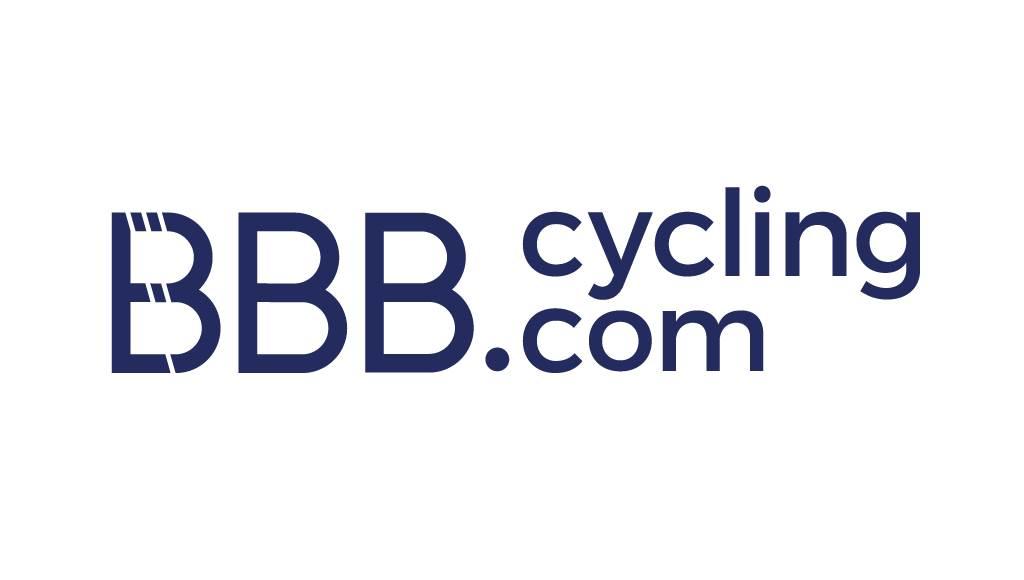 BBB 6bc2439c59
