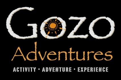 80515-Gozo-Adventures-logo.jpg