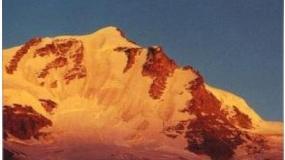 Mont Blanc- és Gran Paradiso- mászás | www.mozgasvilag.hu
