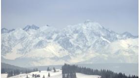 Téli hegymászótábor a Tátrában  | www.mozgasvilag.hu