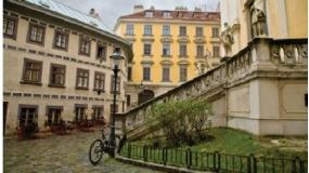 Bécs-Budapest kerékpártúra | www.mozgasvilag.hu