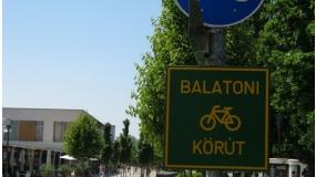 A klasszikus Balaton-kör | www.mozgasvilag.hu