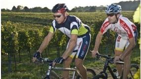 Liechtenstein-Kerékpárút   www.mozgasvilag.hu