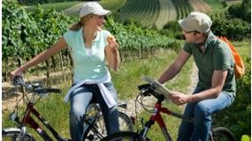 Retzer landi kerékpározás | www.mozgasvilag.hu