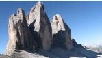 Sextener Dolomitok via ferrátái A-C | www.mozgasvilag.hu