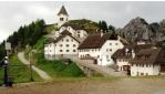Alpe-Adria Trail - 3 ország 4 nap alatt | www.mozgasvilag.hu