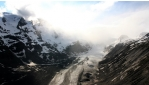 Alpe-Adria Trail 10 nap alatt 8 szakasz | www.mozgasvilag.hu