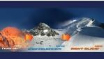 Három csúcs egy túra | www.mozgasvilag.hu