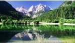 Via Alpina Slovenia - 5 túranap a Lila Útvonalon | www.mozgasvilag.hu