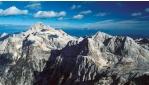 Magasan az alpesi virágok között - Via Alpina, Piros Útvonal | www.mozgasvilag.hu